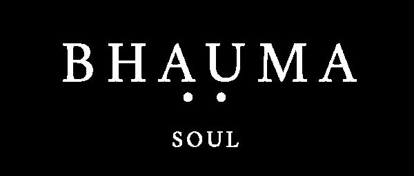 Bhauma Soul