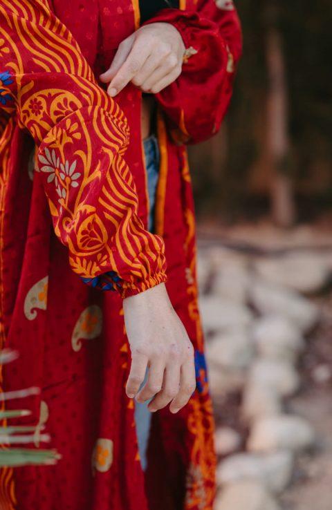 kimonoglobotres 1