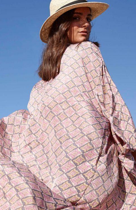 kimonolargooutletdos 1