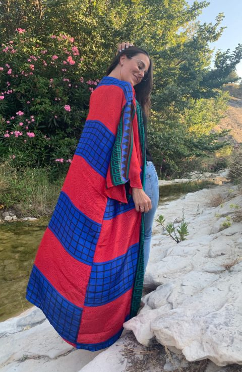 kimonolargooutlettres 1