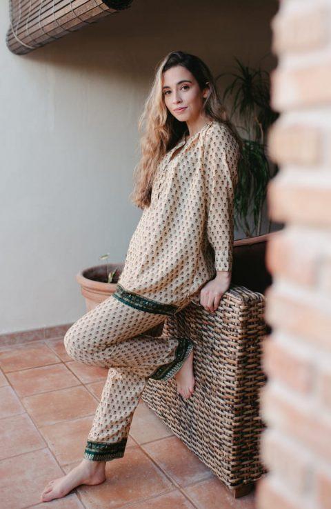 pijamachicados 3