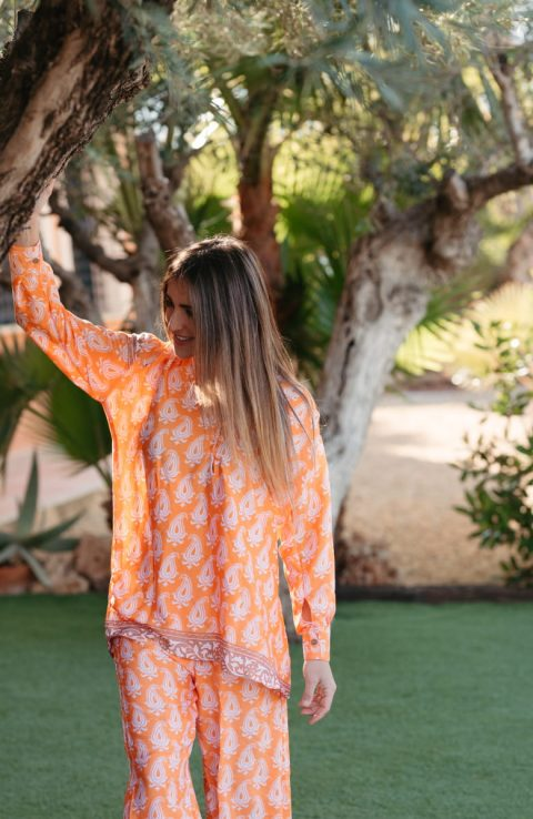 pijamachicaseis 2