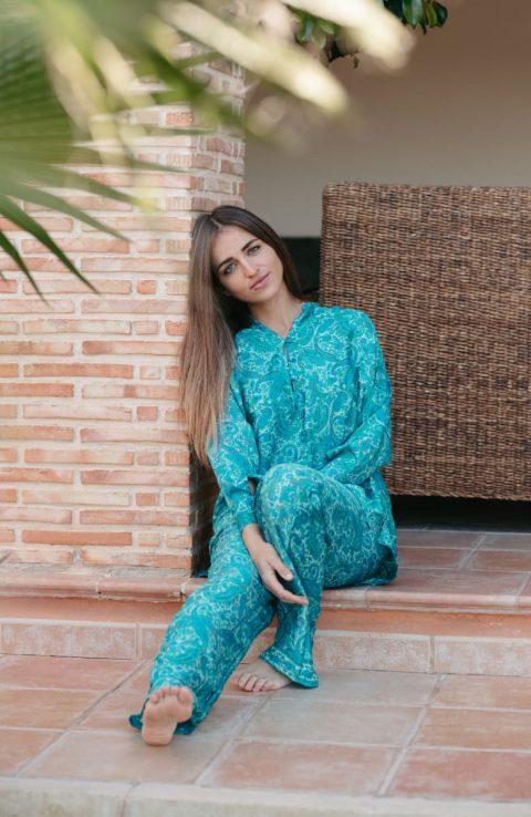 pijamachicatres 1