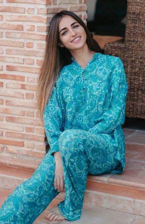 pijamachicatres 2
