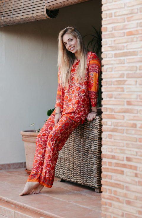 pijamachicauno 1
