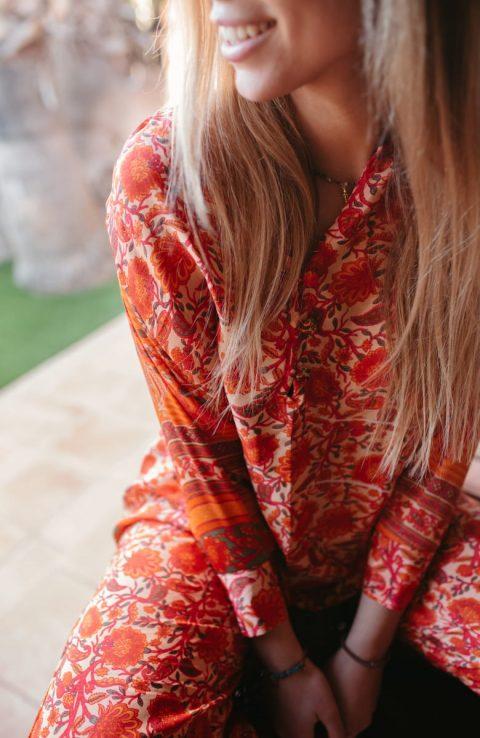 pijamachicauno 2