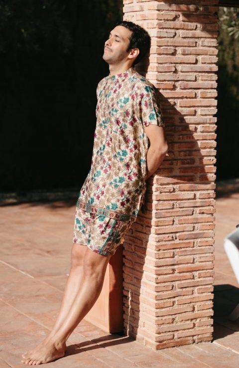 pijamachicocinco 1