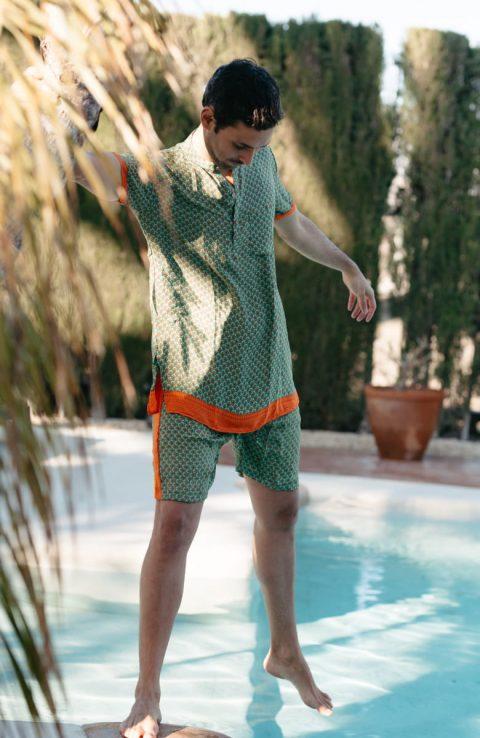 pijamachicodos 1
