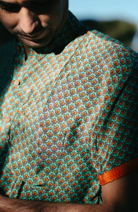 pijamachicodos 2