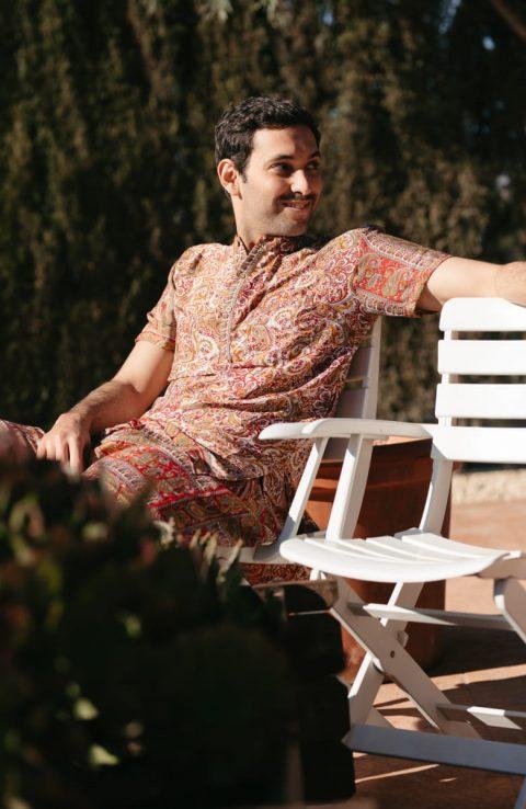 pijamachicotres 1