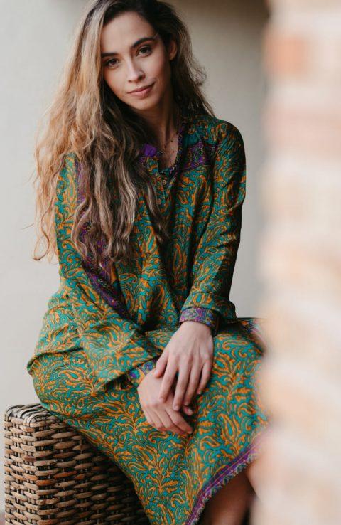 vestidocanelacuatro 2