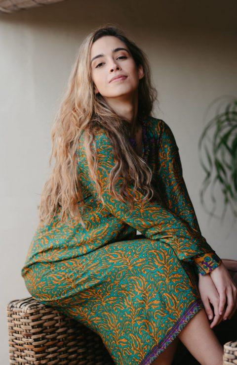 vestidocanelacuatro 3